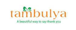 Tambulya Cashback Offers