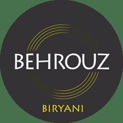 Behrouz Biryani Cashback Offers