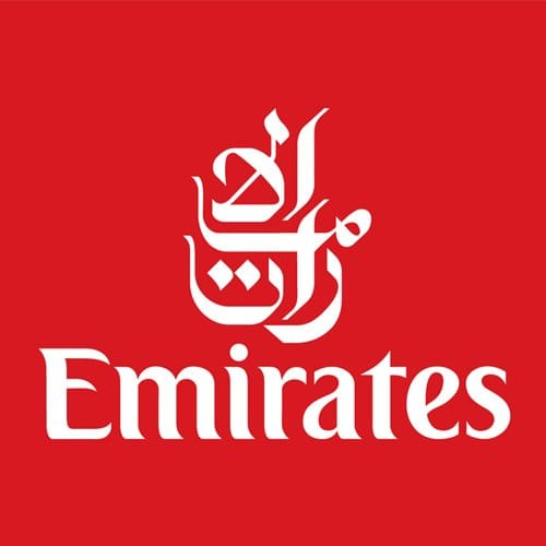 Emirates Cashback Offers