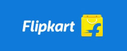 Flipkart Zing Fest Cashback offer