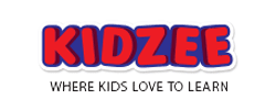 Kidzee Cashback Offers
