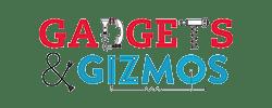 Gadgets & Gizmos Annual Digital Subscription