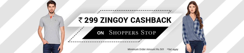 Shoppersstop banner desktop o5pilk