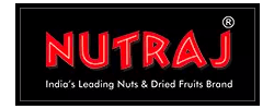 Nutraj Cashback Offers