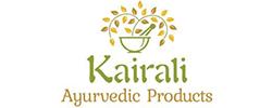Kairali Ayurvedic Centre Cashback Offers
