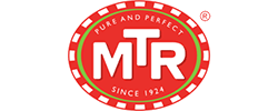 MTR Foods Cashback Offers