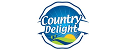 Country Delight Cashback Offers
