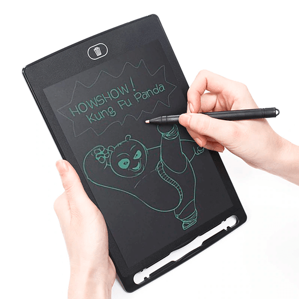 8.5 Inch LCD Writing Digital Pad