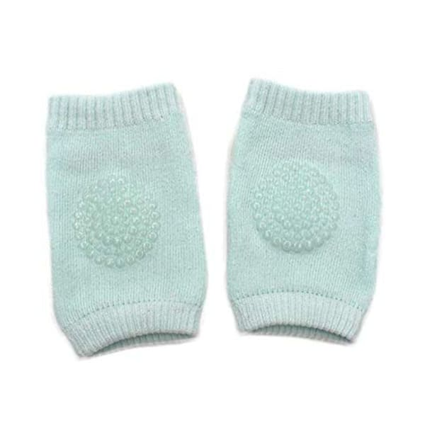 Baby knee protection pad ysvi9a