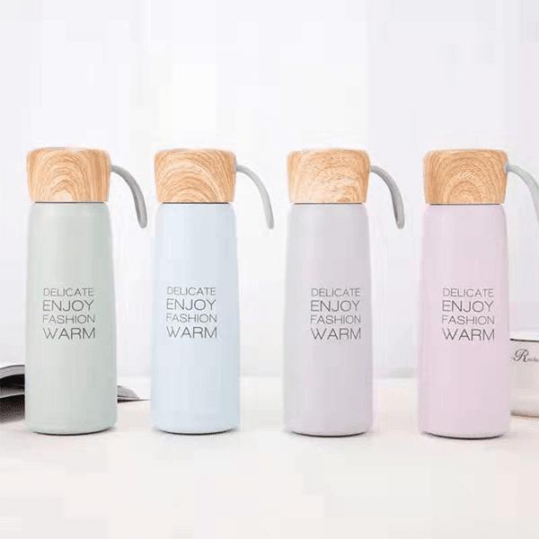 Enjoy delicate flask bottles slider 1 tnxyxd