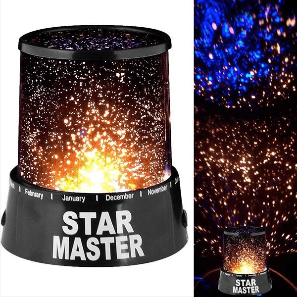 Master night lamp slider 1 jxaxo2