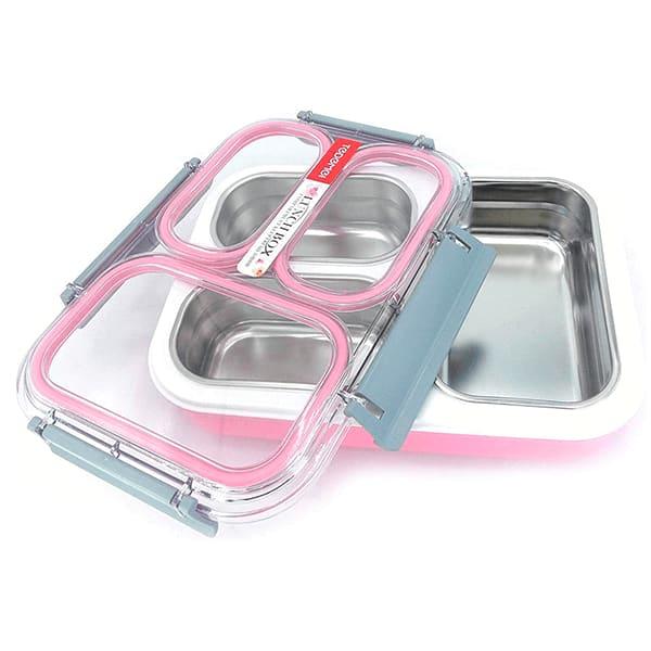 Tiffin lunch box slider 3 q41mrh