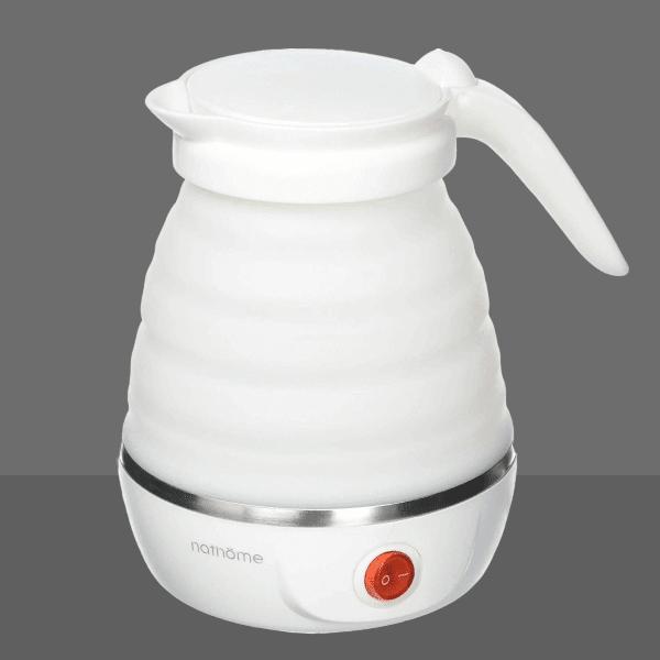 Electric travel kettle slider 1 ttpdp6
