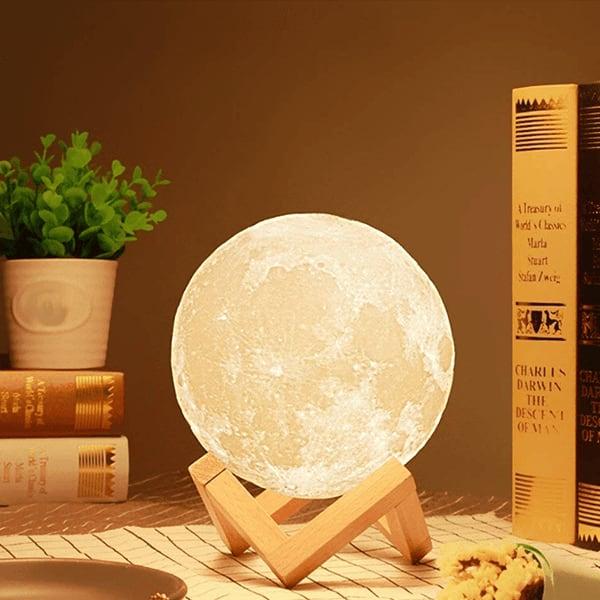 3d moon lamp slider 1 itm3bn