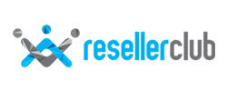 ResellerClub Cashback Offers