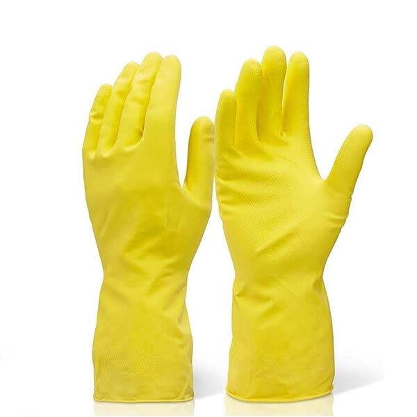 Rubber hand gloves slider 1 qmyrwp