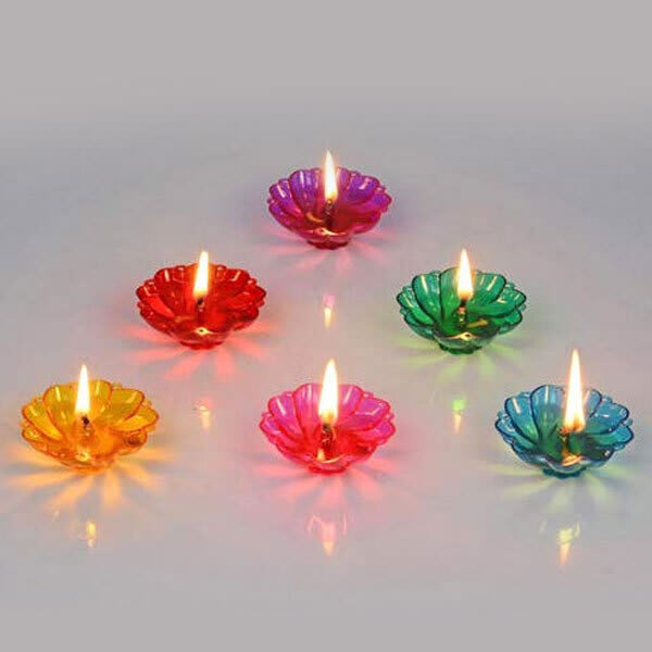 Diwali special 3d 1 ygdozv