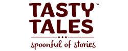 Tasty-Tales