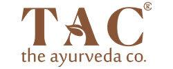 TAC- The Ayurveda Co