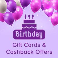 Birthday gift cards   cashback zingoy thumbnail yyr5pb
