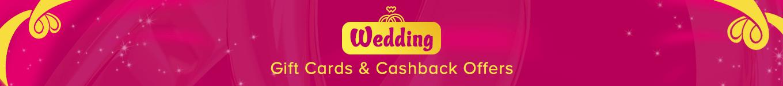 Wedding gift cards   cashback zingoy campaign ymyh10