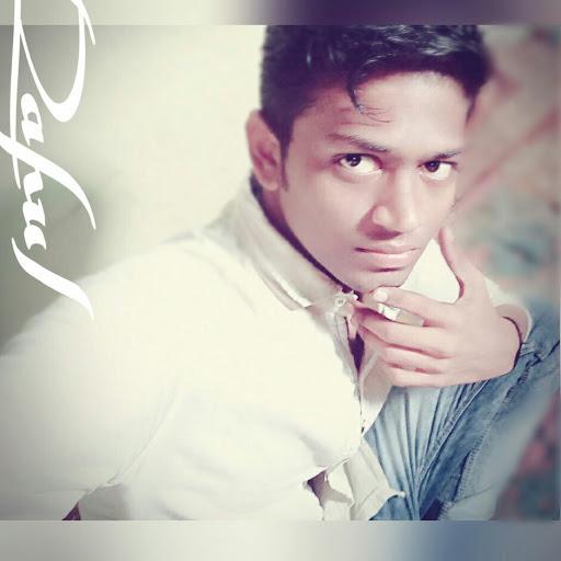 Photo ir4vwc