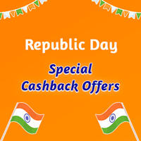 Republic day gift cards   cashback offers thumbnail dw3cyq