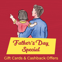 Fathers day 2019 mobile thumbnail eyd7c8