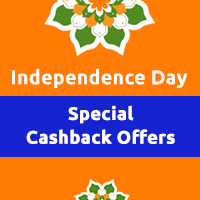 Independence day thumbnail ga06vy
