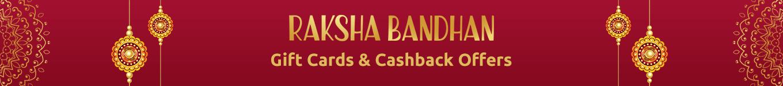 Raksha bandhan campaign va79zs