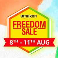 Amazon freedome thumbnail isjeko