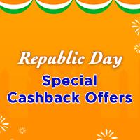 Republic day 2020 thumbnail cf5lvq