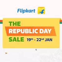 Flipkart republic day sale 2020 thumbnail ggq7ab