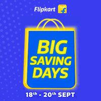 Flipkart festival thumbnail  1  mo53g6