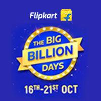 Flipakrt the big billion days oct 2020 thumbnail k95cse