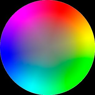 All colour image by et aiolmk