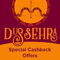Dussehra 2020 thumbnail nooazz