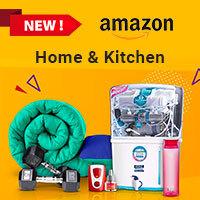 Amazon campaignpage thumbnail 2 f1yets