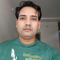 Profilepic pqmzpi