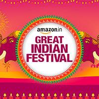 Amazon festival thumbnail eugzae