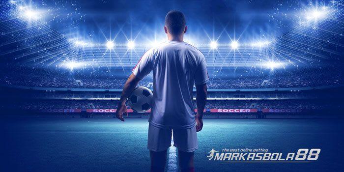 Apa Tujuan Orang Bermain Judi Bola Online?