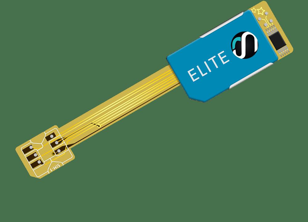 MAGICSIM Elite - Micro SIM