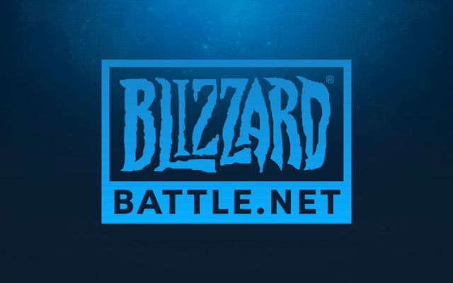Blizzard Finally Settles On New Name For Their Online Gaming Service