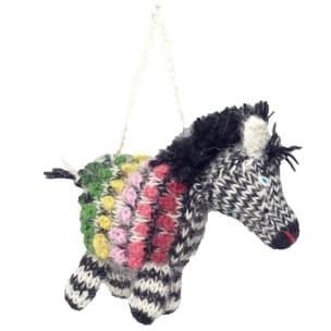 CRK030A Zebra