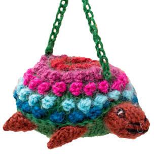 CRK065A Turtle