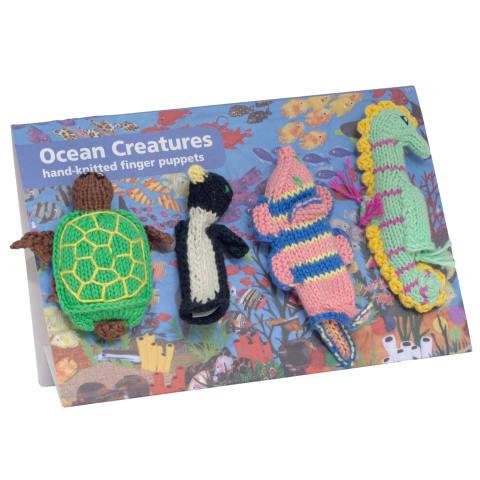 USP130B Ocean Story Pack