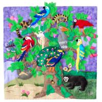 ARP153H Tree of Life