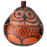 CGB158M Color Owl 4