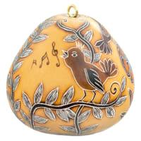 CRG306N Whimsy Birds