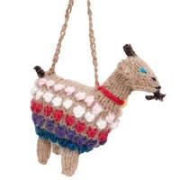 CRK011A Goat